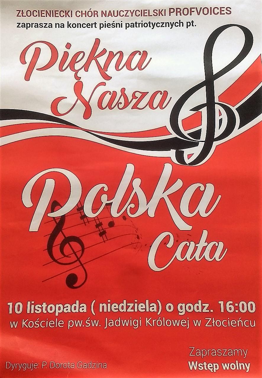 http://jadwigizlocieniec.pl/images/2019/10_listopada_Chor_Nauczycieli_Koncert.jpg